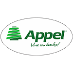 Imagem de Logo Appel